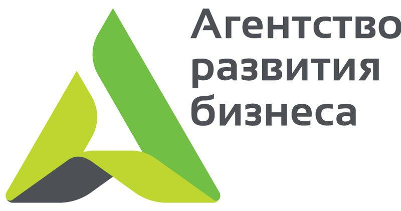 Агентство развития бизнеса Калужской области продолжает серию онлайн-эфиров по поддержке предпринимателей